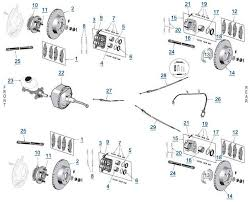 jeep commander door lock wiring diagram on jeep images free 2007 Jeep Commander Trailer Wiring Harness jeep commander door lock wiring diagram 13 jeep commander wiring schematic 2007 jeep commander fuse diagram 2007 jeep grand cherokee trailer wiring harness