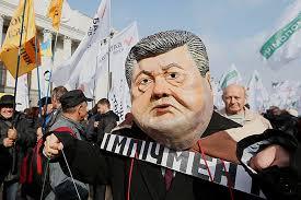 Многие просили повлиять на НАБУ – мы этого не делаем, - Йованович - Цензор.НЕТ 3564
