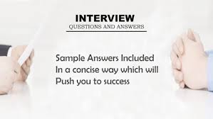 Interview Questions Answers - Apps On Google Play