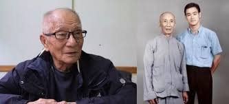 GM Ip Chun Talks About His Father Ip Man, Wing Chun History, And Bruce Lee  - Wing Chun News