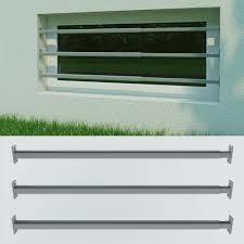 12 Exklusiv Und Warm Gitter Fenster Einbruchschutz Fenster Galerie