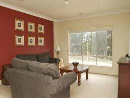 Full Size of Living Room:ideas For Painting Living Room Walls Wall Paints  Home Design ...