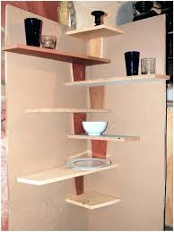 Small Picture Wall Mounted Shelves For Kitchen appalachianstormcom