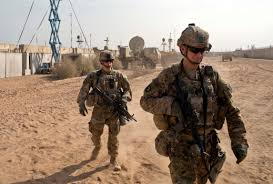 us army u s army has uphill climb as it reverses downsizing and