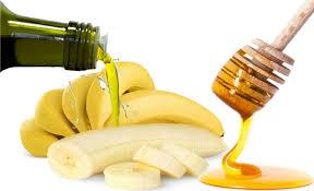 Parul gras se trateaza ideal cu remedii naturiste!