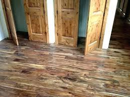 african mahogany flooring unique new engineered parquet sapele vinyl plank