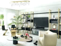 futuristic home office. Futuristic Home Furniture Decor Eclectic Modern By Studio House Designs Cheap Office