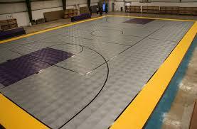 indoor sports tiles xl durable indoor gym floor tiles