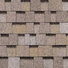 elk prestique shingles. Delighful Shingles Owens Corning Oakridge Series Roofing Shingle Sample  Amber On Elk Prestique Shingles H