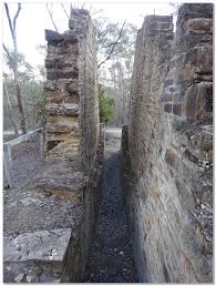 granite castle moine stone countertops des 1