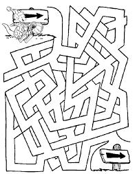 Giochi Per Bambine Da Colorare Fredrotgans