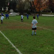 Photos at Commodore Perry Fields - Mahwah, NJ