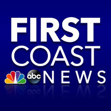 Wjxt4 The Local Station News4jax Home Facebook