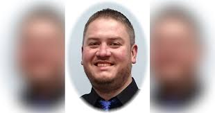Obituary for Alan Charles Hodkinson | Traunero Funeral Home and Crematory