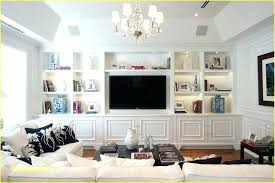family room ideas with small living unique arresting built in wall units image gallery rooms fireplace