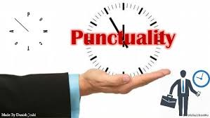 essay on punctuality for kids and students essayspeechwala essay on punctuality for kids and students