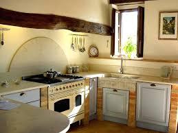 Kitchen Remodel Checklist Remodel Apartment Arthomes Info