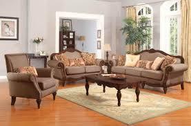 decoration furniture living room. living room chairs decoration furniture 5