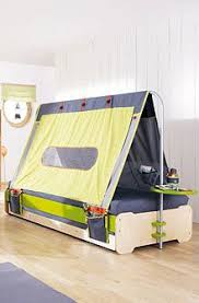 21 best Bed Tents for Boys images on Pinterest