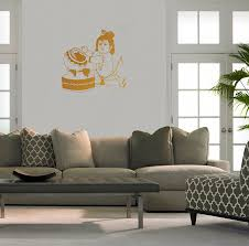 Small Picture Buy Wall Sticker Online from WallDesign Custom size and Colours