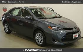 toyota corolla 2018 model. 2018 toyota corolla model