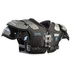 Gear Pro Tec Girdle Size Chart Gear Pro Tec Jv Z Cool 2 0 Youth Shoulder Pads