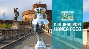 Italia Austria, dove vedere gli Europei 2021 a Roma: maxischermi ed eventi  in programma