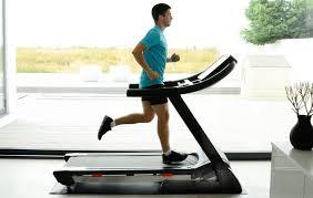 interest free treadmills on finance