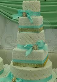 Cakes Boutique