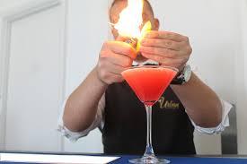 Cocktail Bar Hire In London Surrey Essex Kent Urban Spirit