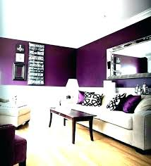 brown and purple living room brown and purple living room purple living room accessories the dazzling brown and purple living room