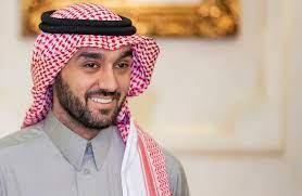 من هو الأمير عبد العزيز بن تركي الفيصل - مجتمع