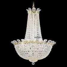 crystal chandeliers s swarovski crystal chandeliers swarovski chandeliers swarovski lighting personalized customization of swarovski crystal