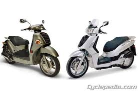 kymco people 250 and s 250 scooter online service manual cyclepedia kymco people 250 s 250 online service repair manual workshop instant access pdf diagram