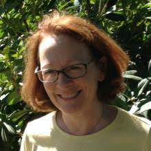 Eleanor Gaines | Institute for Natural Resources | Oregon State ...