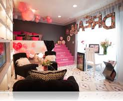 hipster bedroom decorating ideas. Hipster Bedroom Decorating Ideas Fresh Bedrooms Decor G