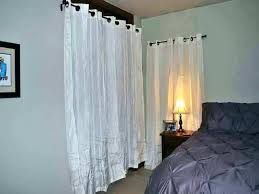 curtains for closet door ideas curtains instead of closet doors curtain closet doors awesome curtain closet