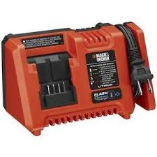black decker drill charger. black and decker lithium charger drill r