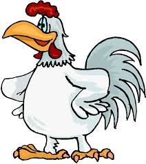 free chicken clipart. Fine Clipart Chickens Clip Art Intended Free Chicken Clipart T