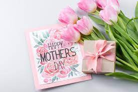 38 Cute Free Printable Mothers Day Cards - Mom Cards You Can Print