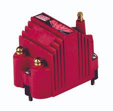 msd blaster 3 wiring diagram wiring diagram and hernes msd coil wiring diagram and hernes