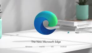 How to Enable and Disable Vertical Tabs in Microsoft Edge - Technipages