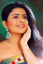Indian actress gallery