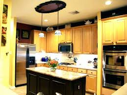 average cost of new kitchen cabinets and countertops fresh average cost new kitchen cabinets mnepol pproximtely