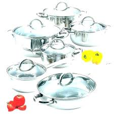 pots and pans for glass top stove best to use on stoves nonstick