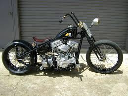 beautiful harley davidson bobber for sale honda motorcycles
