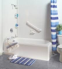 Tub Replacements | Acrylic Replacement Bath Tubs | Tub Shower ...