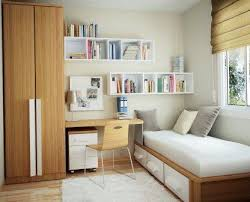 ideas for a small office. Amazing Of Small Desk Storage Ideas Fantastic Office Furniture Plans With For A