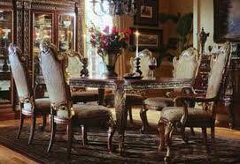 dark wood dining room chairs. Full Size Of Chair:comfy Dining Room Chairs Beautiful Wood Ideas About Dark I