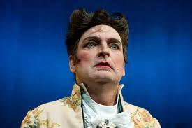 """Offenbach, Le Voyage dans la Lune (Pocket Opera Zürich, Regie: Paul Suter) """"Monsieur Loupe"""" - LE_VOYAGE_DANS_LA_LUNE_3897"""